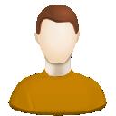 1347717510_emblem-people.png