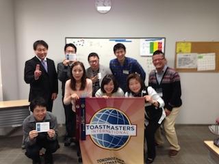 所沢TMC0420_02.jpg